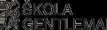 www.skola-gentlemanu.cz