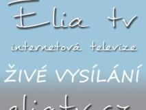 Elia TV