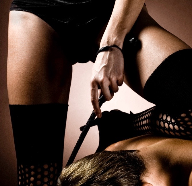 bdsm praktiky eroticke masaze olomouc