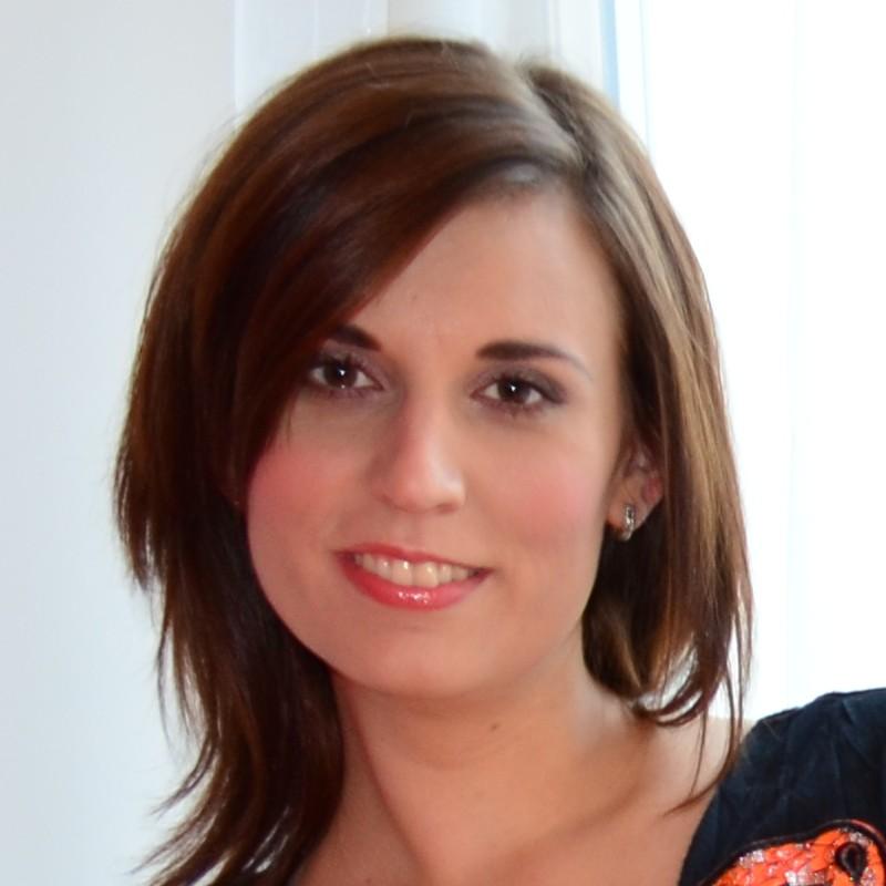 Daniela, CSB