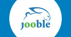 cz.jooble.org